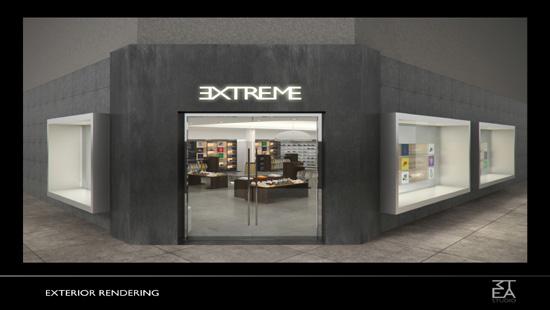 04+Exterior+Rendering[1]